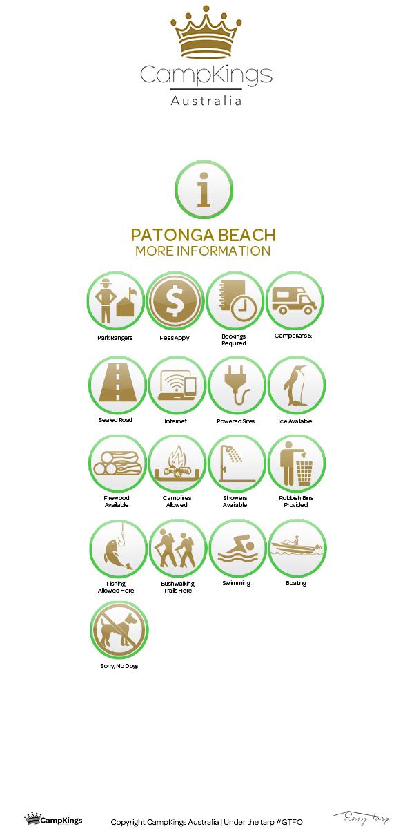 3-patongacard-2.jpg