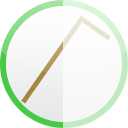 icon-tent-peg-rating-half.png