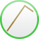 icon-tent-peg-rating.png