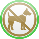 info-icon-dogs-not-permitted.png
