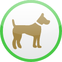 info-icon-dogs-permitted.png