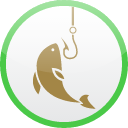 info-icon-fishing-nearby.png