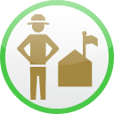 info-icon-ranger-onsite-visits-regulary.png