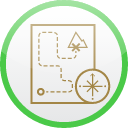 info-icon-walk-to-campsite-required.png