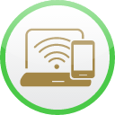 info-icon-wifi-reception-friendly.png