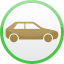 rating-icon-2wd-accessible.png