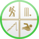 rating-icon-outdoor-activities.png