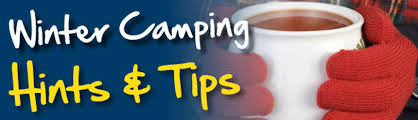 CampKings Hints & Tips